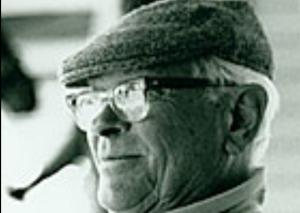 Frank Whiteley JR.