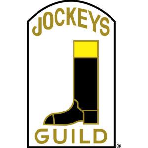 jockeys guild logo