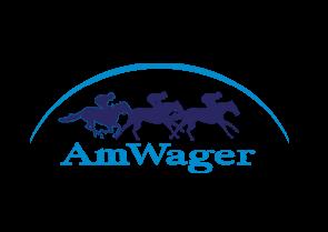 AmWager Ad