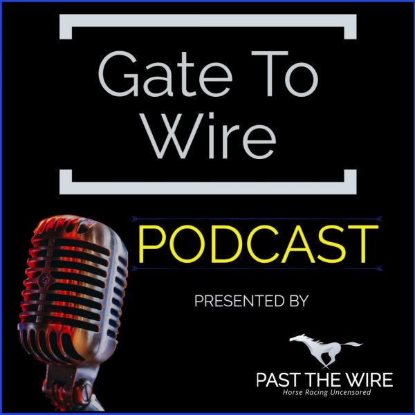 """alt=""""The Gate To Wire Podcast"""""""