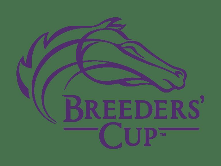 Breeders_Cup_Identity_Purple_269_TM-1024×768